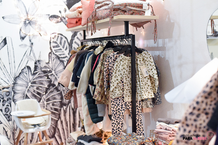 Smallable-Boutique-Paris-Kids-Fashion-Deco-Toys-Blogmodabebe-6