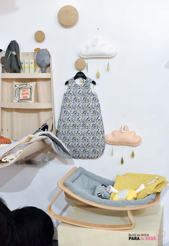 Smallable-Boutique-Paris-Kids-Fashion-Deco-Toys-Blogmodabebe-7