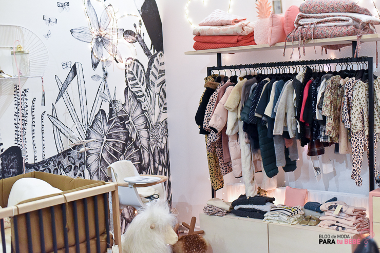 Smallable-Boutique-Paris-Kids-Fashion-Deco-Toys-Blogmodabebe-8