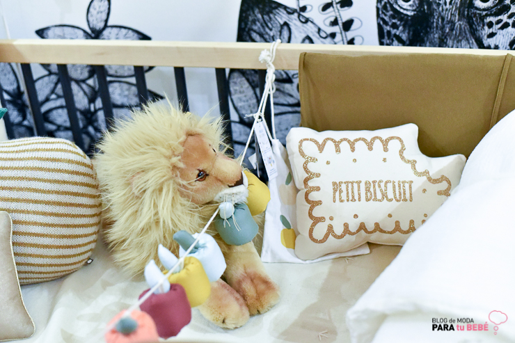 Smallable-Boutique-Paris-Kids-Fashion-Deco-Toys-Blogmodabebe-9