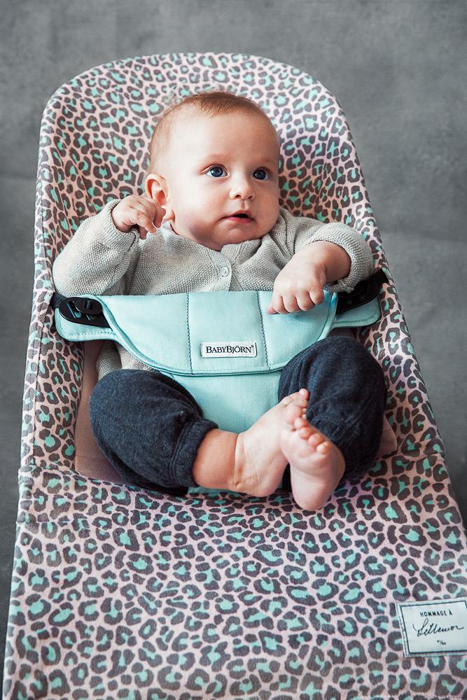 babybjorn-leopard-edition-sorteo-blogmodabebe-2