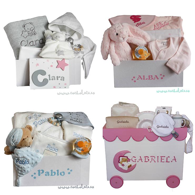 cocholate-regalos-para-el-dia-del-padre-sorteo-Blogmodabebe-14