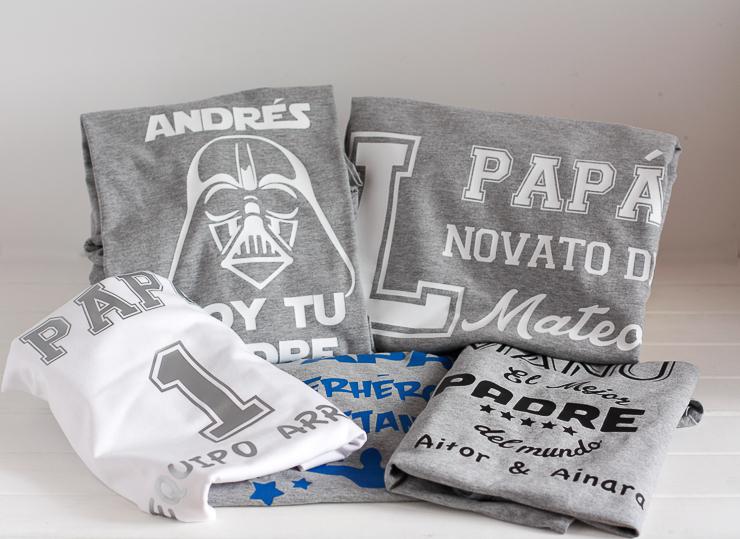 cocholate-regalos-para-el-dia-del-padre-sorteo-Blogmodabebe-9