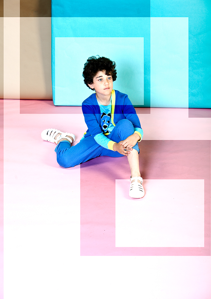 fashion-kids-raspberryplum-london-blogmodabebe-17