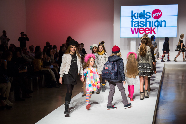 fimi-kids-fashion-week-pasarela-de-moda-aw16-17-Blogmodabebe-2