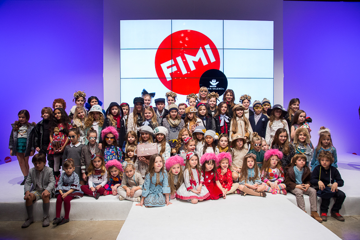 fimi-kids-fashion-week-pasarela-de-moda-aw16-17-Blogmodabebe