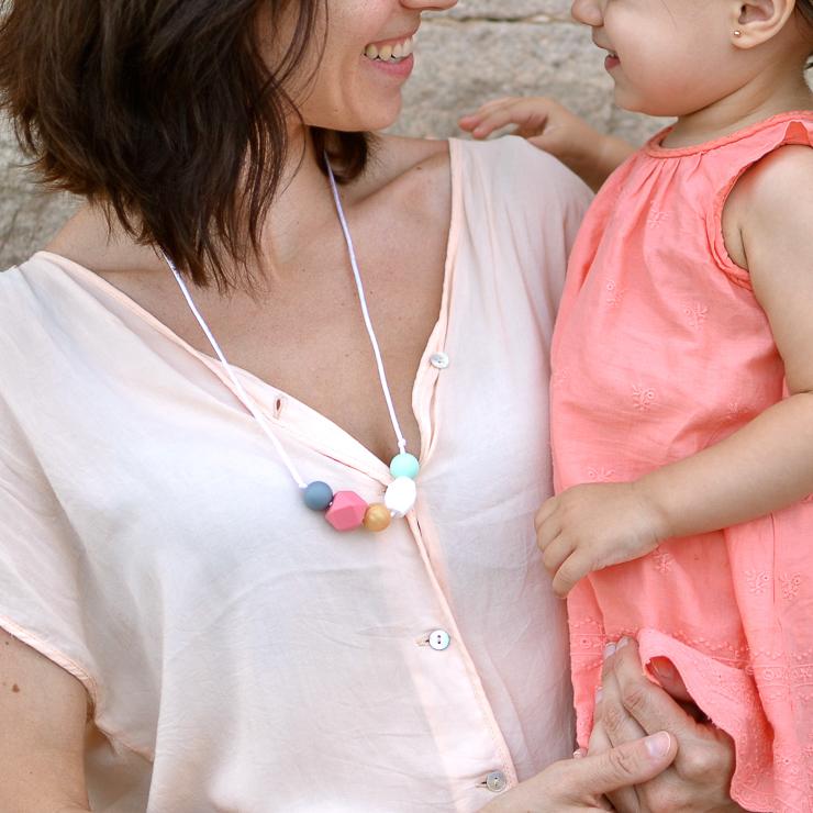 mamibb-collares-de-lactancia-collares-mordedores-bebes-blogmodabebe-15