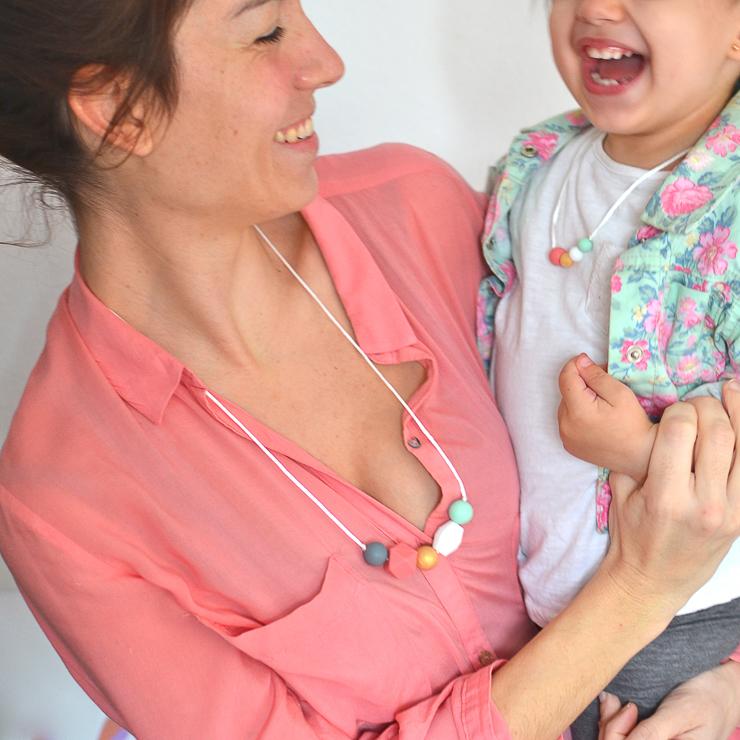 mamibb-collares-de-lactancia-collares-mordedores-bebes-blogmodabebe-27
