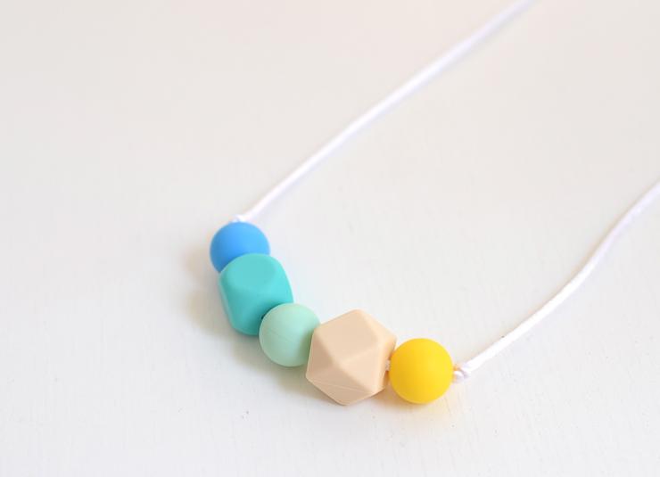 mamibb-collares-de-lactancia-collares-mordedores-bebes-blogmodabebe-33