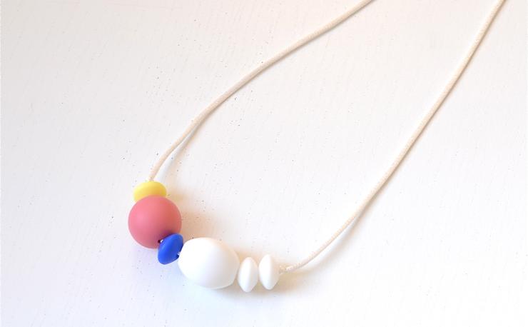 mamibb-collares-de-lactancia-collares-mordedores-bebes-blogmodabebe-34