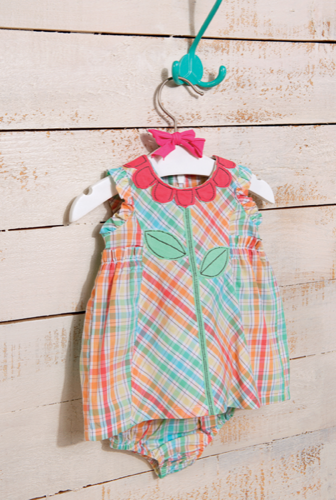 moda-bebe-boboli-primavera-verano-2016-Blogmodabebe-6