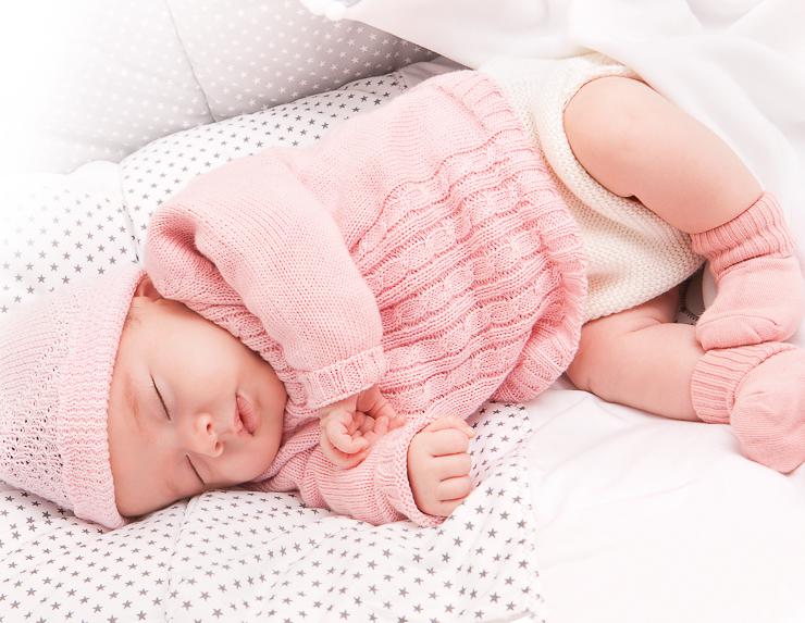 moda-bebe-zippy-5