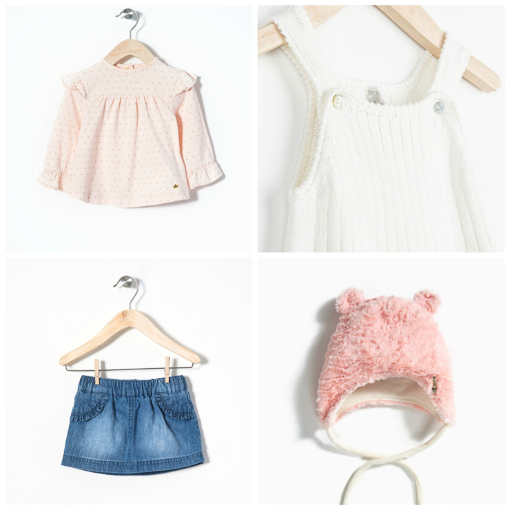 moda-bebe-zippy