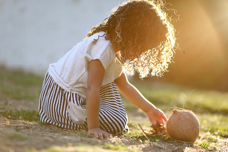 moda-infantil-de-oaks-of-acorn-10
