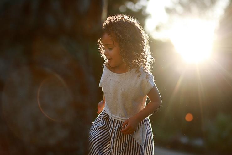 moda-infantil-de-oaks-of-acorn-11