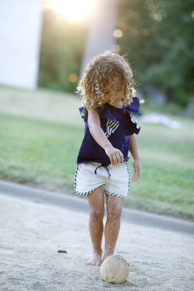 moda-infantil-de-oaks-of-acorn-14