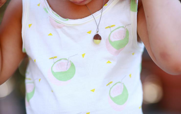 moda-infantil-de-oaks-of-acorn-15
