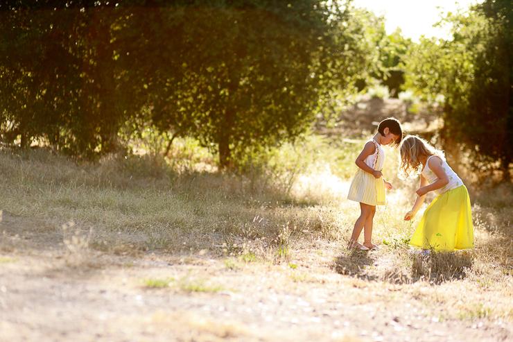 moda-infantil-de-oaks-of-acorn-2