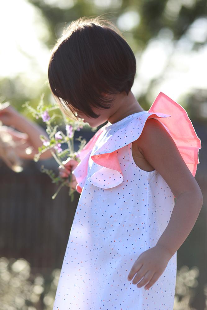 moda-infantil-de-oaks-of-acorn-4