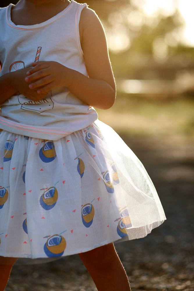 moda-infantil-de-oaks-of-acorn-5