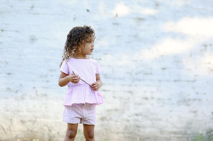 moda-infantil-de-oaks-of-acorn-7