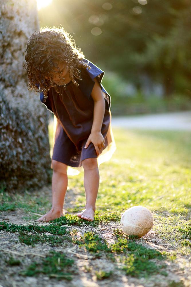 moda-infantil-de-oaks-of-acorn-9