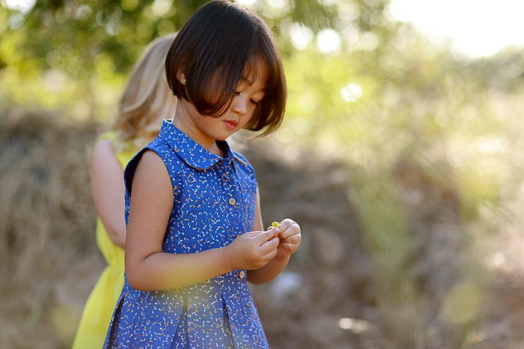 moda-infantil-de-oaks-of-acorn