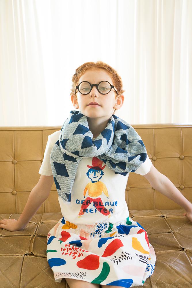 moda-infantil-ss16-bobo-choses-der-blaue-reiter-blogmodabebe-10