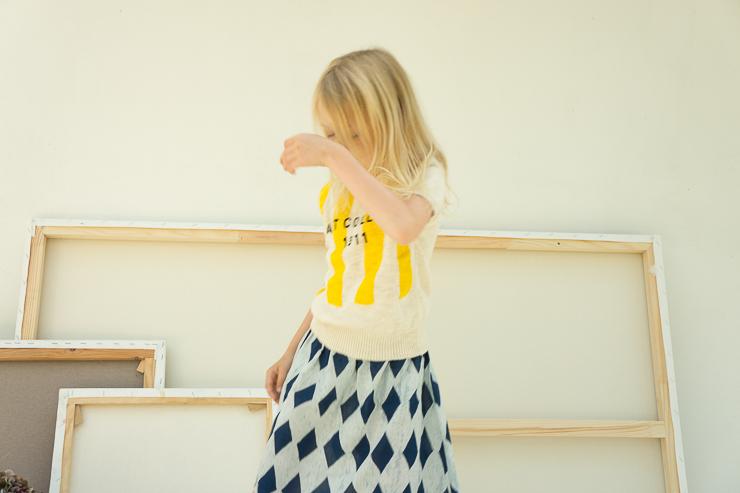 moda-infantil-ss16-bobo-choses-der-blaue-reiter-blogmodabebe-18