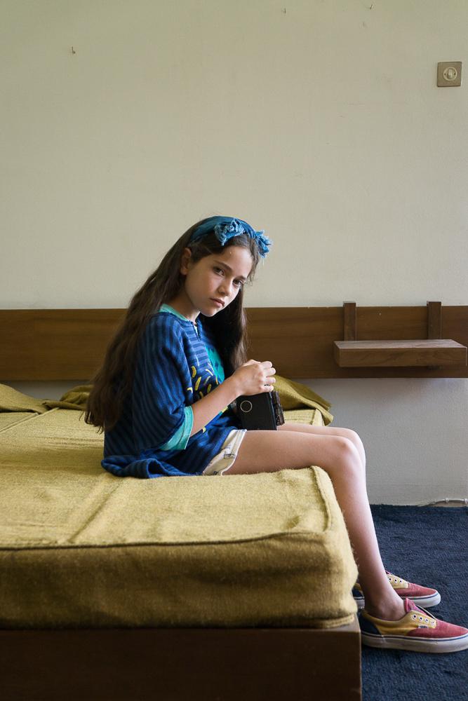 moda-infantil-ss16-bobo-choses-der-blaue-reiter-blogmodabebe-19
