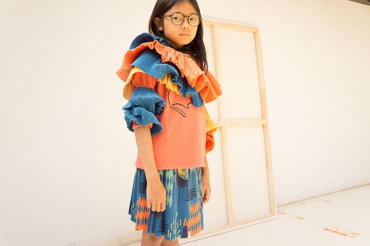 moda-infantil-ss16-bobo-choses-der-blaue-reiter-blogmodabebe-2