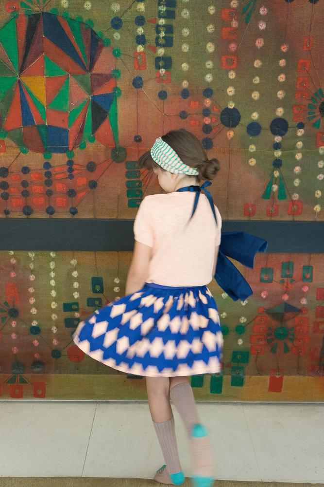 moda-infantil-ss16-bobo-choses-der-blaue-reiter-blogmodabebe-4