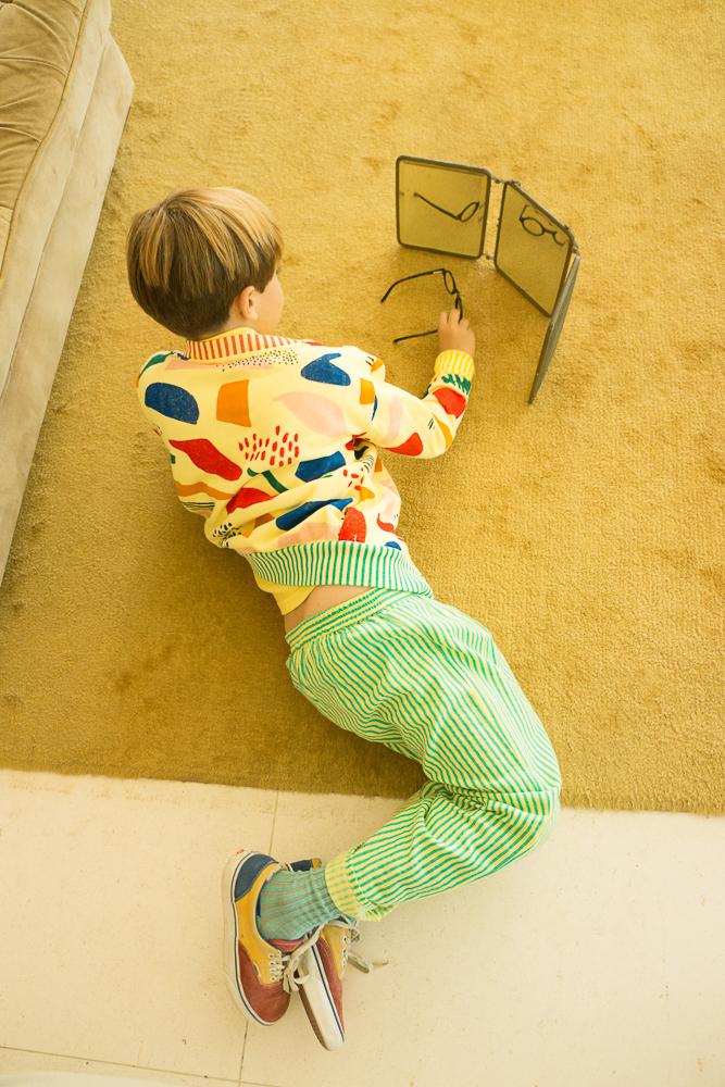 moda-infantil-ss16-bobo-choses-der-blaue-reiter-blogmodabebe