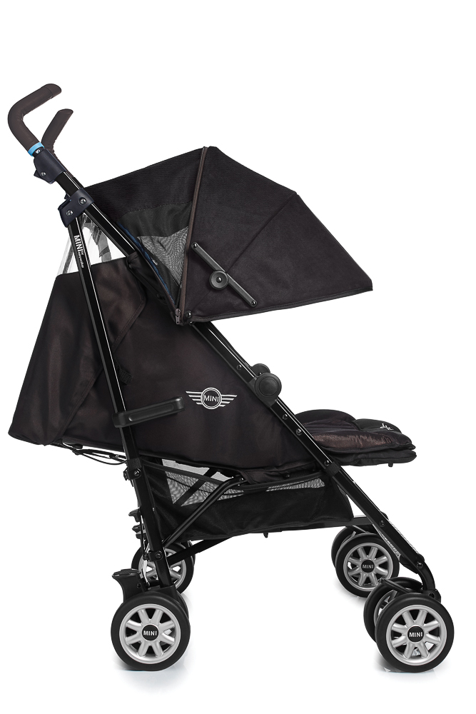 nueva-mini-easywalker-highgate-xl-2