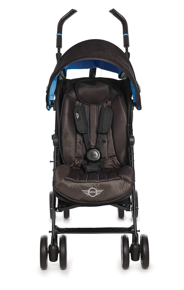 nueva-mini-easywalker-highgate-xl-3