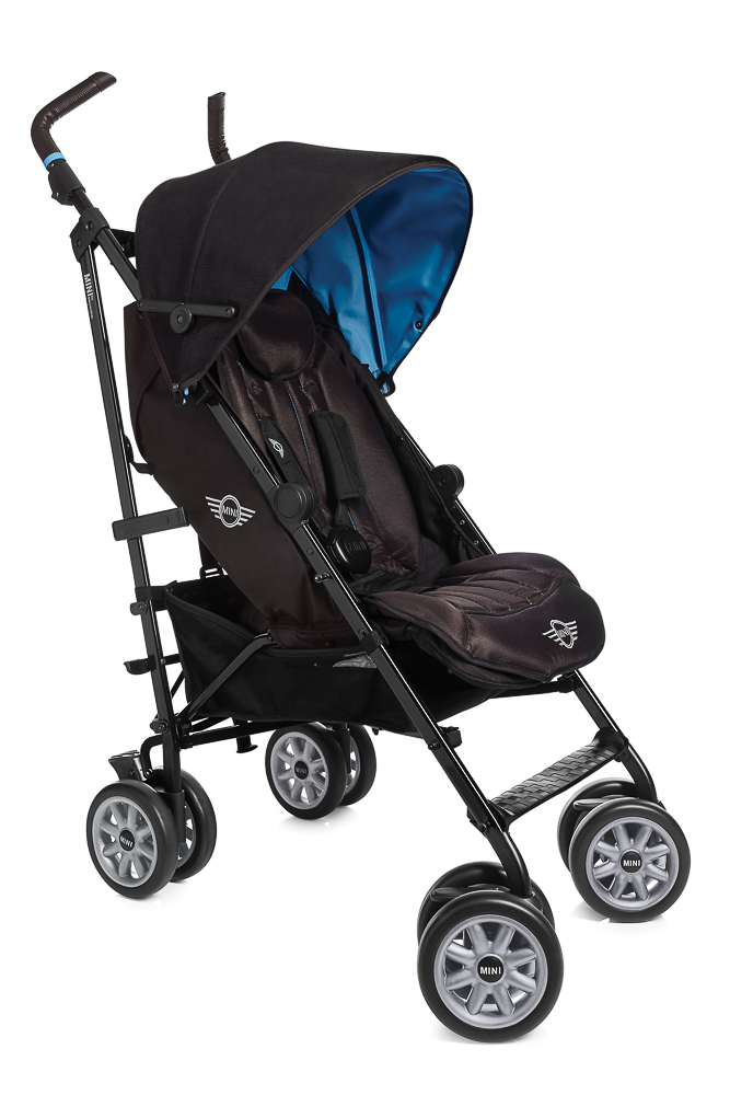 nueva-mini-easywalker-highgate-xl
