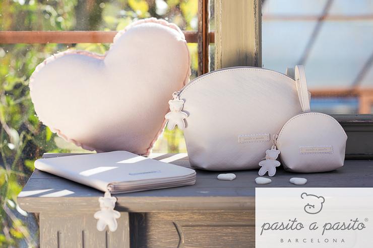 pasito-a-pasito-nueva-coleccion-primavera-verano-2016-sorteo-Blogmodabebe-8