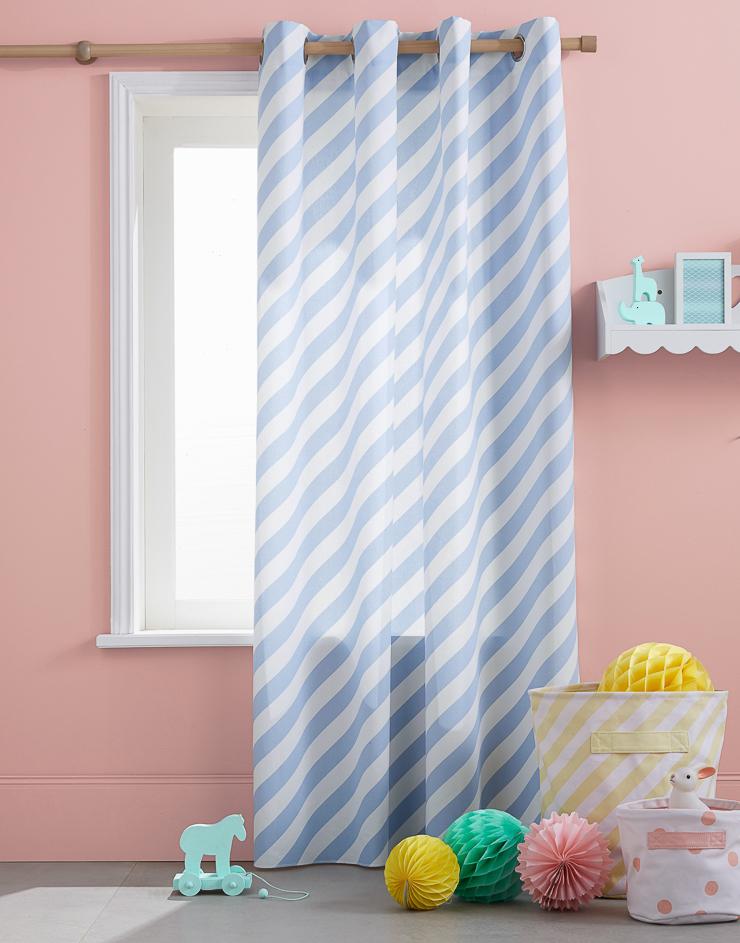 vertbaudet-decoracion-infantil-coleccion-de-textil-hogar-Blogmodabebe-10