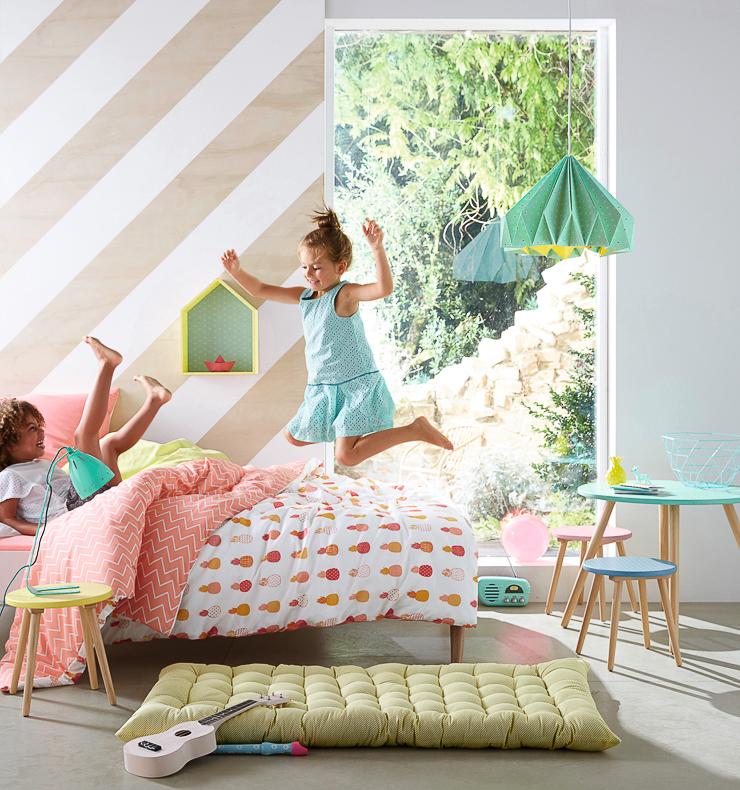 vertbaudet-decoracion-infantil-coleccion-de-textil-hogar-Blogmodabebe-11