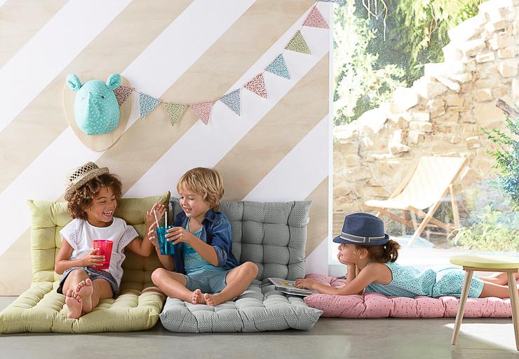 vertbaudet-decoracion-infantil-coleccion-de-textil-hogar-Blogmodabebe-12