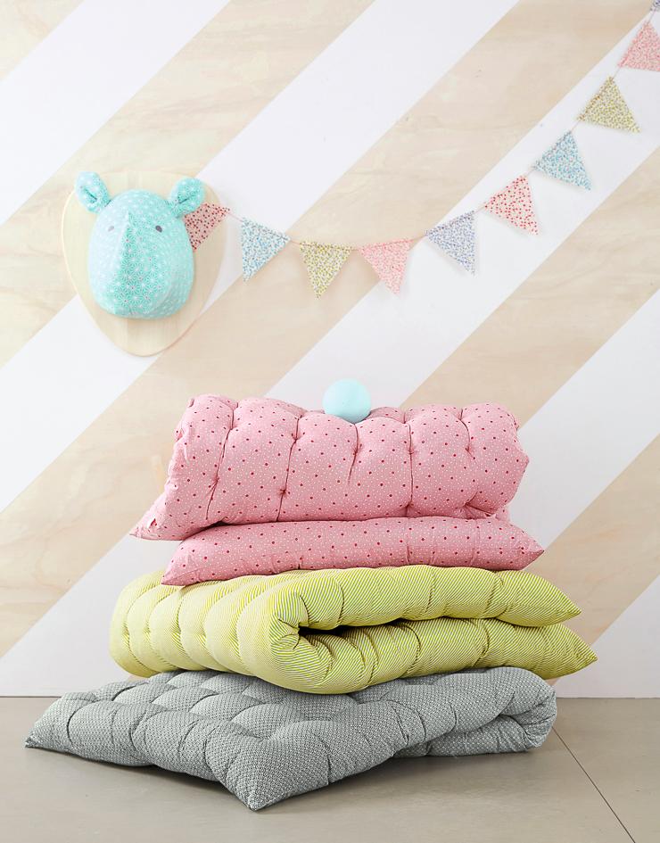 vertbaudet-decoracion-infantil-coleccion-de-textil-hogar-Blogmodabebe-13