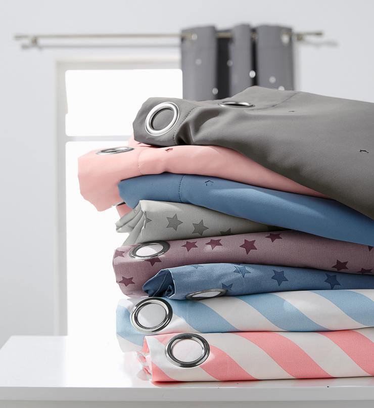 vertbaudet-decoracion-infantil-coleccion-de-textil-hogar-Blogmodabebe-14