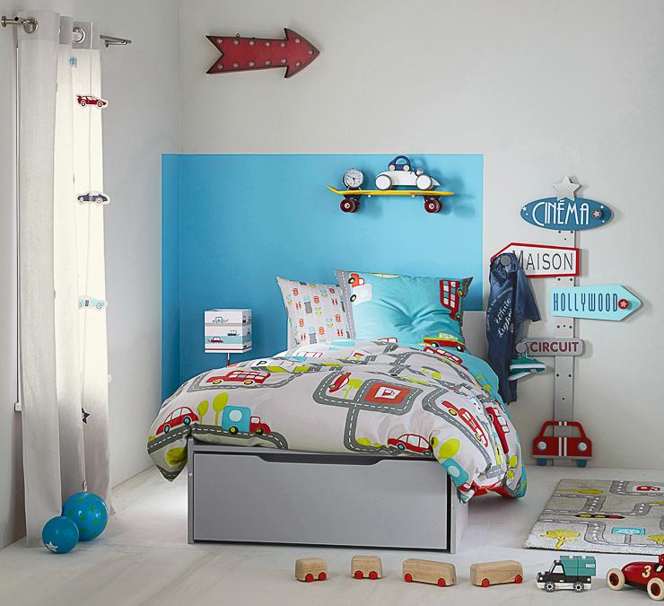 vertbaudet-decoracion-infantil-coleccion-de-textil-hogar-Blogmodabebe-15