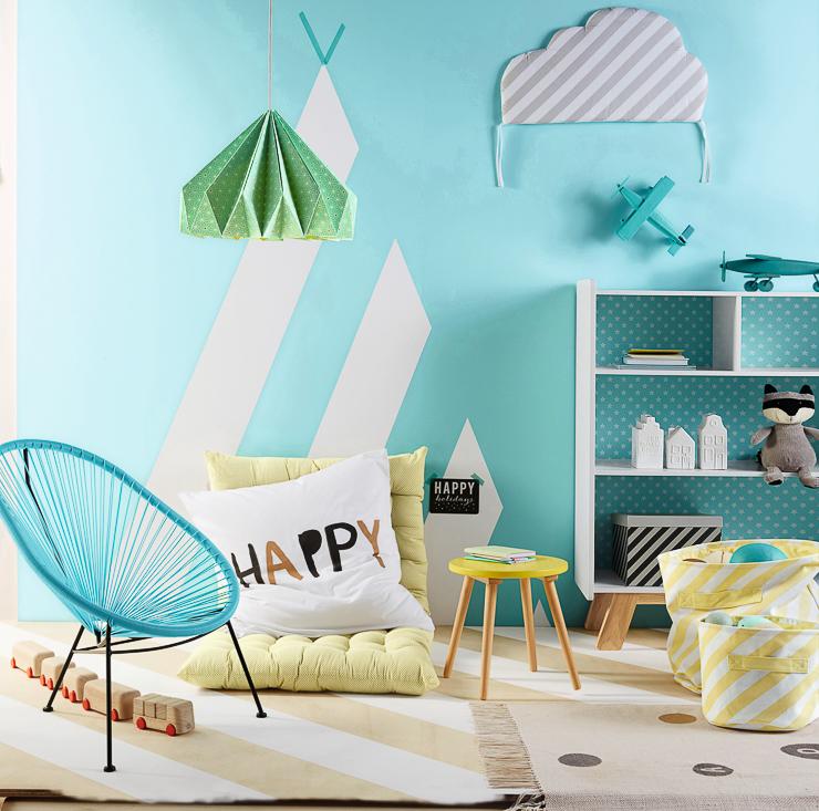 vertbaudet-decoracion-infantil-coleccion-de-textil-hogar-Blogmodabebe-17