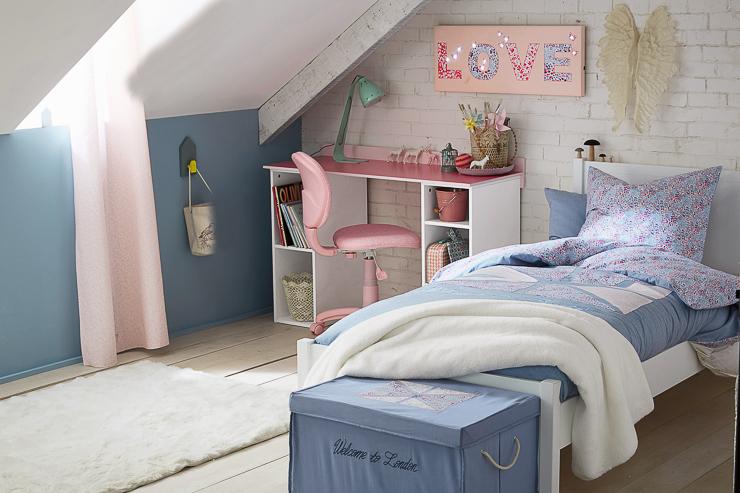vertbaudet-decoracion-infantil-coleccion-de-textil-hogar-Blogmodabebe-18