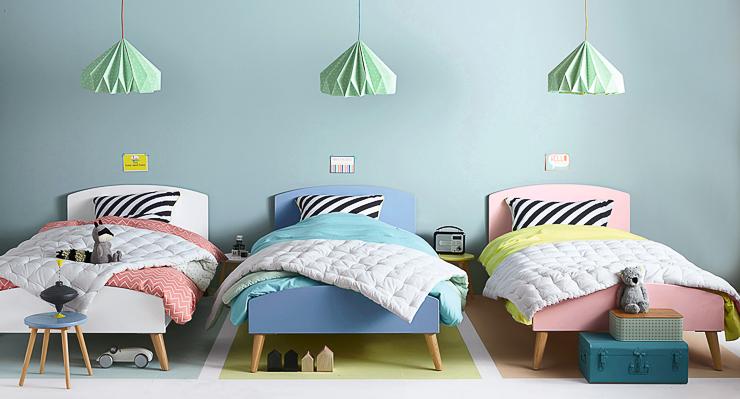vertbaudet-decoracion-infantil-coleccion-de-textil-hogar-Blogmodabebe-19