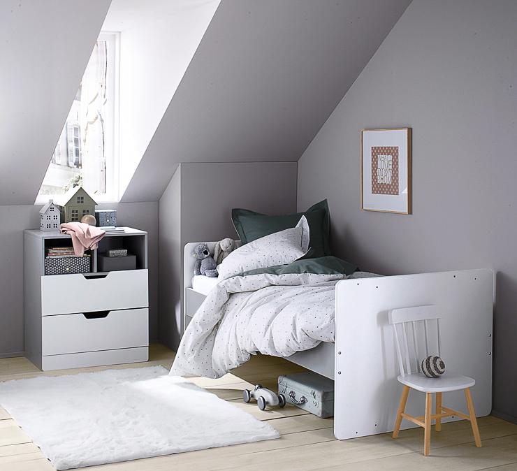 vertbaudet-decoracion-infantil-coleccion-de-textil-hogar-Blogmodabebe-2