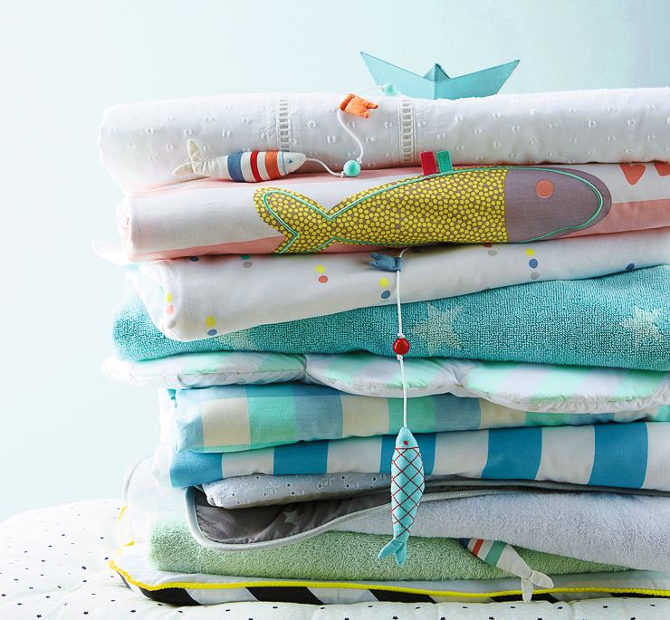 vertbaudet-decoracion-infantil-coleccion-de-textil-hogar-Blogmodabebe-20
