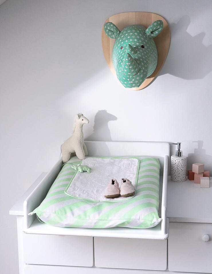 vertbaudet-decoracion-infantil-coleccion-de-textil-hogar-Blogmodabebe-21
