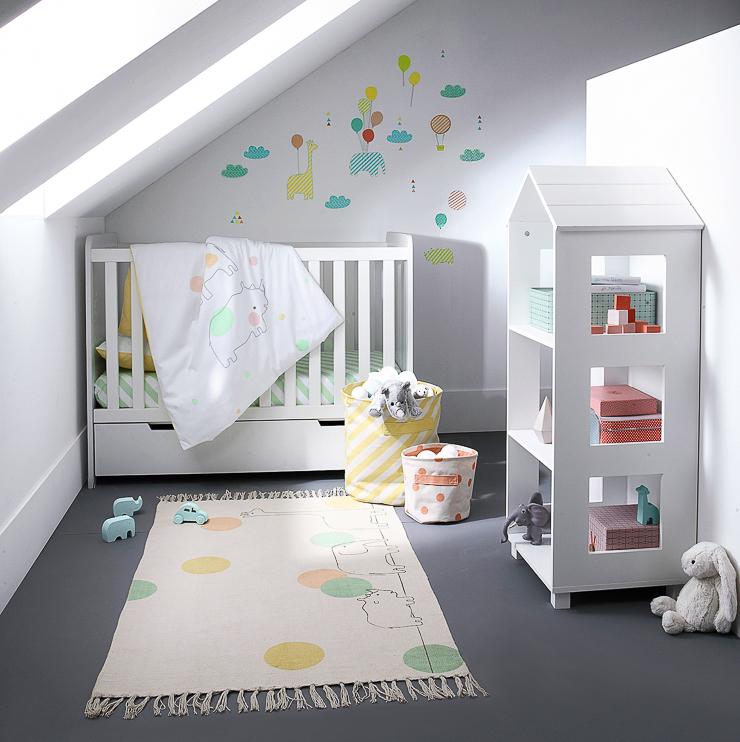 vertbaudet-decoracion-infantil-coleccion-de-textil-hogar-Blogmodabebe-22
